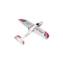 Air Fly Sky Surfer RC beginners vliegtuig ARF