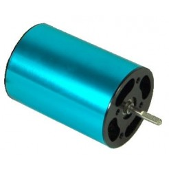 Brushless Motor (1:10) 3300KV