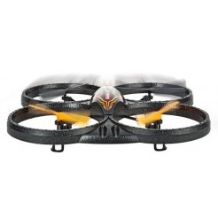 Carrera RC CA XL Quadcopter