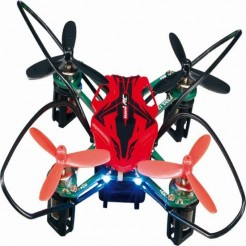 Carrera RC Micro RC Quadcopter