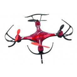 Carrera RC X-inverter 1 RC Quadcopter