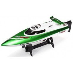 Double Horse FT009 RTR RC speedboot 2.4GHz