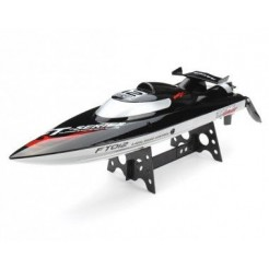 Double Horse FT012 RC speedboot 2.4GHz RTR