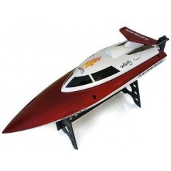 Double Horse Vitality FT007 RTR RC speedboot 2.4Ghz