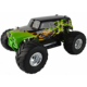 HSP elektrische extern gecontroleerde RC Monster Truck 2.4Ghz R-SPEC groen