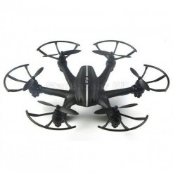 MJX X800 2.4G 6-Axis RC Hexacopter RTF Camera Ready