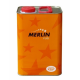 Merlin Expert Fuel 20% car & boat 5.0L