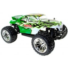 Beetle 1:10 4WD elektrische RC Monster Truck