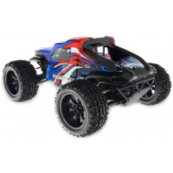 Breaker DM 1:10 4WD Off Road RC Desert Monster Truck