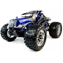 Bug Crusher electrische RC Truck 2.4G