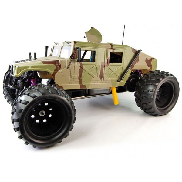 hummer remote control truck with Shengqi V2 26cc 1 5 Benzine Rc Hummer Monster Truck 2 4ghz on Electric Rc Hummer H2 further Automotive Locksmith furthermore Civilian Armored Cars together with Lamborghini  pany as well 1 5 Scale Gas Rc Trucks 1 5 Scale Gas Rc Trucks Products 1 5.