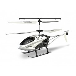 Syma S36 RC helicopter 2.4GHz