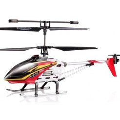 Syma S37 RC helicopter 2.4GHz