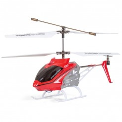 Syma S39 Raptor RC helicopter 2.4GHz