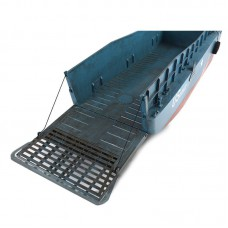 Torro RC Landing Craft LCM3