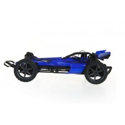 UF Buggy High-speed Racing Car