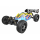 VRX Racing Blast BX 1:8 2.4GHz Brushless