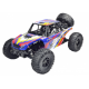 VRX Racing Octane XL EBD 2.4GHz Brushed