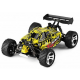 WL Toys 1:18 Offroad RC auto 4WD RTR 2.4GHz