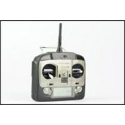3.4Ghz Transmitter voor Hubsan Lynx en Invader RC Helicopters