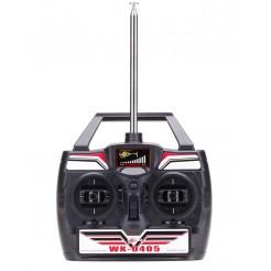 Walkera Transmitter 35Mhz 4CH Mode 2